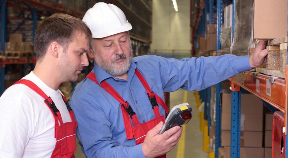 PIE: Wzrost przewidywanej aktywności zawodowej w UE szansą dla starszych pracowników