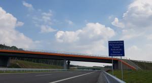 Nowa droga ekspresowa otwarta. Ma ponad 33 km