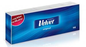 Velvet Care zainwestowała ponad 260 mln zł w ciągu pięciu lat