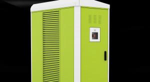 PKN Orlen wybrał dostawców ładowarek aut elektrycznych