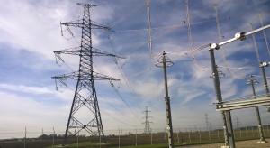 Gwałtownie rosną długi rosyjskich odbiorców za energię elektryczną