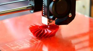Drukarki 3D szkodzą zdrowiu