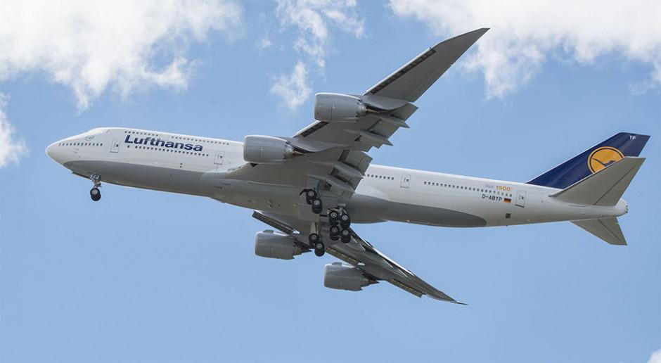 Katar sprezentował prezydentowi Turcji wart 500 mln dol. samolot