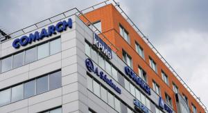 Comarch publikuje wyniki za rok 2018. Firma zatrudnia ponad 6 tys. osób