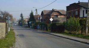 Andrzej Adamczyk ma dobre informacje na temat finansowania dróg
