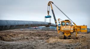 PERN wyda na Program Megainwestycji ponad 0,5 mld zł w ciągu roku