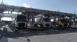 Największy niezależny sprzedawca gazu w Polsce stawia na LNG