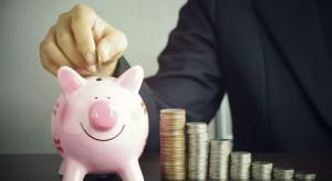 Jak skutecznie odkładać na emeryturę