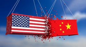 Wojna handlowa USA-China zmierza ku końcowi?