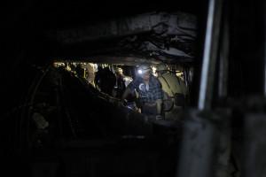Wygaszanie wydobycia węgla w Polsce: Bliski finał prac zespołów roboczych