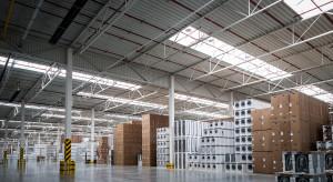 BSH otworzy nową fabrykę w Łodzi