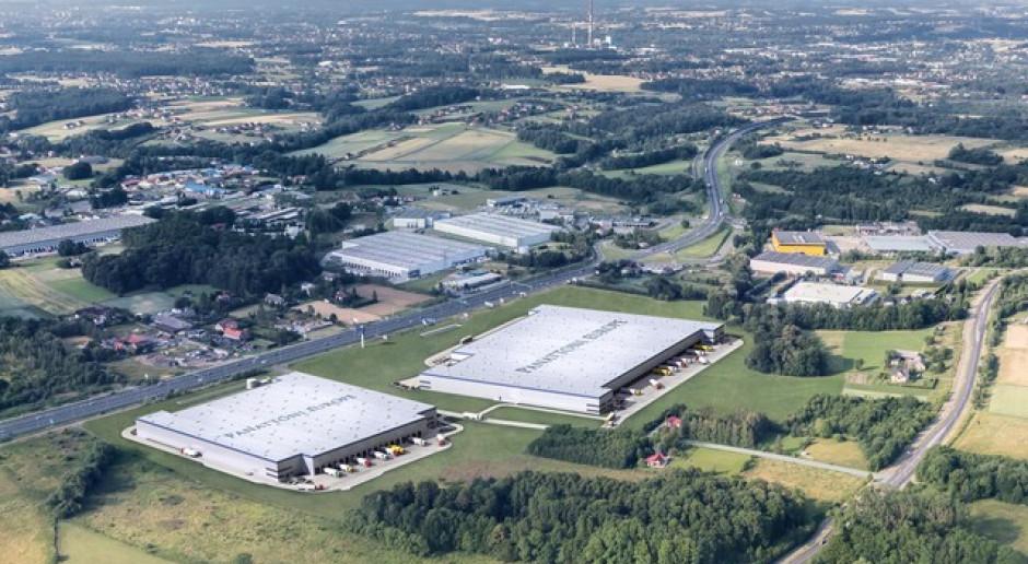 Spółka zależna Pekabeksu z duża szansą na kontrakt na 10 mln euro