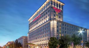 W Orbisie spór o przychód ze sprzedaży j hotelowej działalności serwisowej