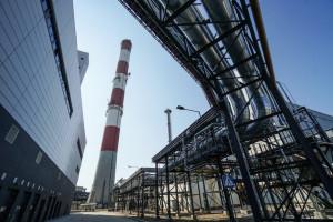 Transformacja energetyki wzbogaci polskie PKB o setki miliardów. Są obliczenia