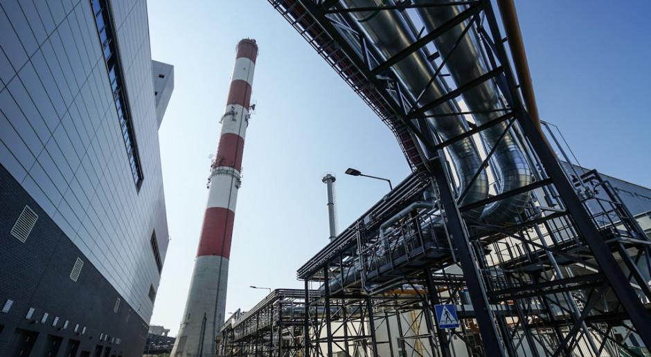 300 mld zł zasili polskie PKB dzięki transformacji energetyki