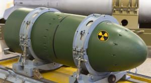 Iran zaatakował tajny program nuklearny Izraela