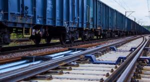 Rusza duża kolejowa inwestycja. Kontrakt za 130 mln zł podpisany