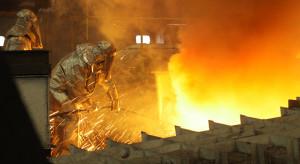 Zużycie stali w Polsce spada. Liczby mówią same za siebie