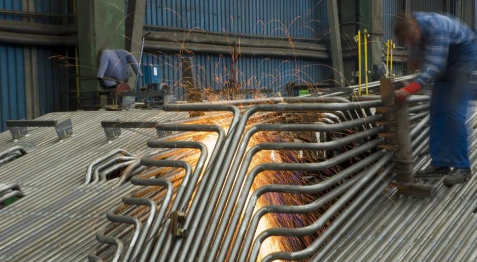 Stale jakościowe pod azjatycką i energetyczną presją