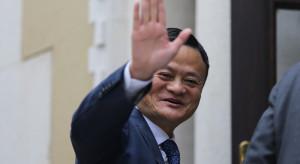 Najbogatsi Chińczycy mogą już nie wjechać do Stanów Zjednoczonych