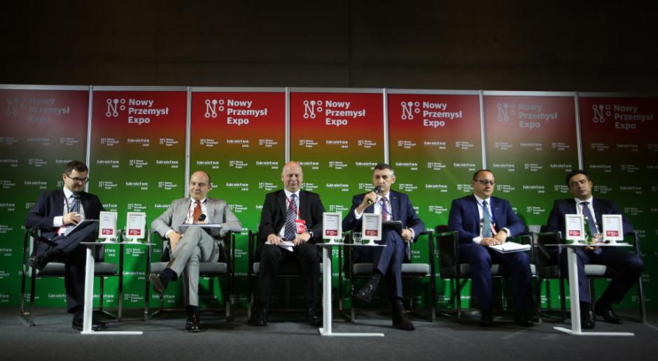Najważniejsze wnioski z Konferencji Górnictwo 2018