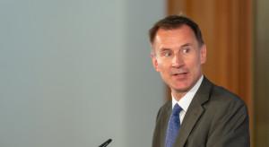 Szef brytyjskiej dyplomacji demaskuje ataki Rosjan na całym świecie