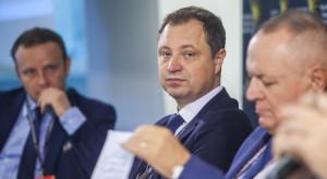 Fundusze unijne dla przedsiębiorców: są, ale coraz trudniej je zdobyć