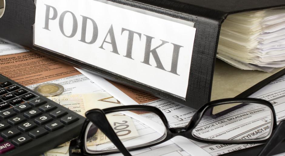 Kiedy nowa Ordynacja podatkowa? Wiceminister zdradza szczegóły