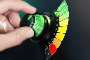 Ruszają konsultacje dyrektyw w sprawie energii odnawialnej i efektywności energetycznej