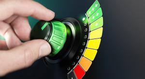 Projekt ustawy o efektywności energetycznej po uzgodnieniach