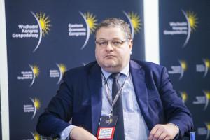 WKG 2018. Finansowanie rozwoju Polski Wschodniej