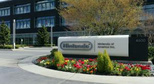 Wyciekły kody źródłowe i noty dot. gier Nintendo