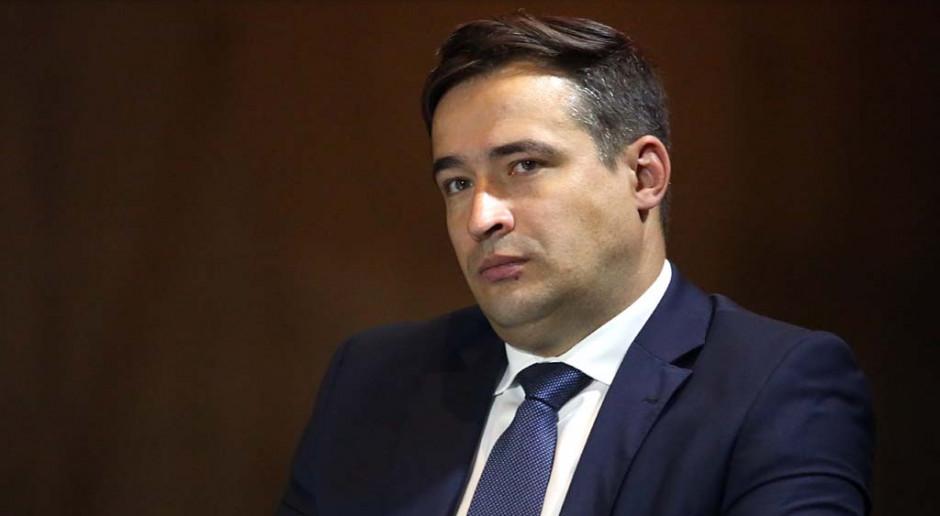 Takie wyniki osiągnął w I kwartale 2019 roku Lubelski Węgiel Bogdanka