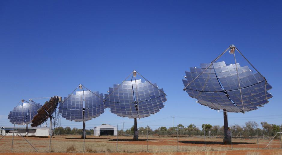 Celem ciągle jest Paryż? Polityka energetyczna Australii