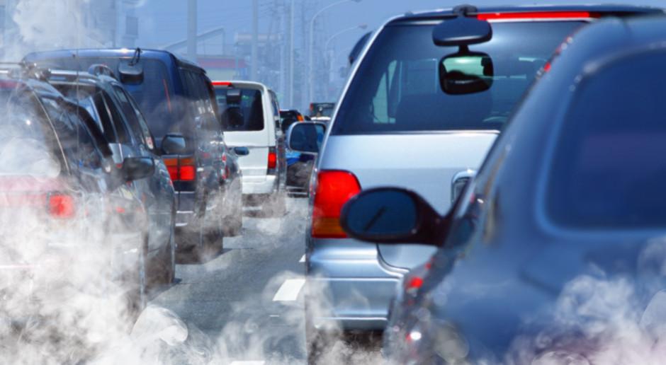 Tempo zaostrzania norm emisji w UE powinno zwolnić