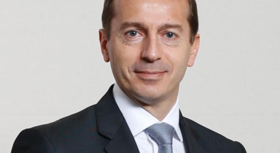 Zmiana prezesa w Airbusie. Nadchodzi czas Guillaume'a Faury