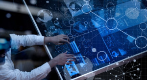 8 mld euro na cyfryzację i zieloną transformację biznesu