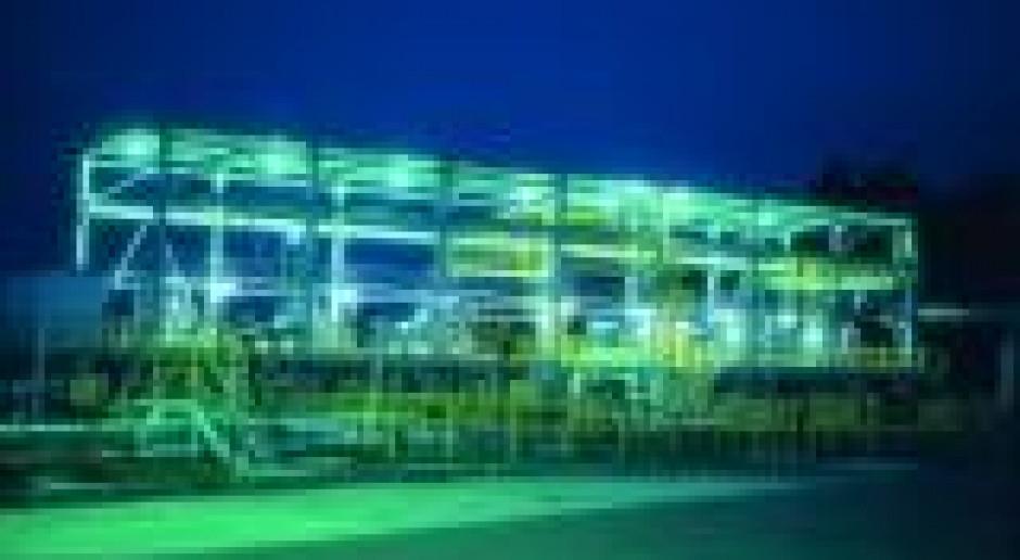 IKS Solino wybuduje rurociąg do zakładu Ciechu w Janikowie