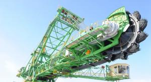 Coraz więcej pracy w polskich kopalniach i górnictwie. Szykują się wielkie rekrutacje