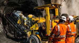 Prezydent podpisał nowelizację Prawa geologicznego i górniczego