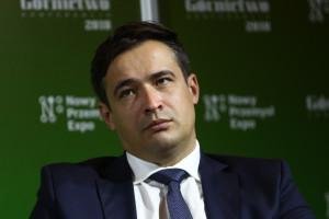 Prezes Bogdanki: dostosowaliśmy poziom produkcji do niższego zapotrzebowania na węgiel