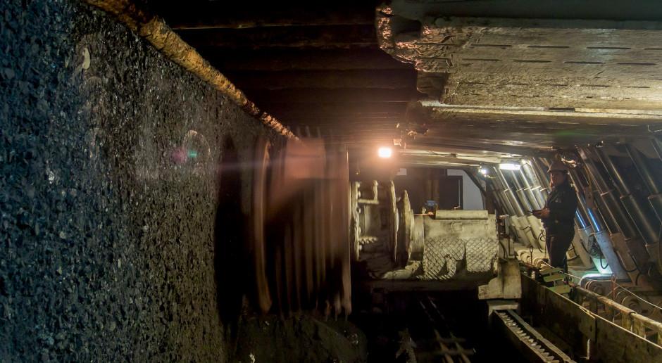Dalsze rozmowy o umowie dla górnictwa – w formule roboczych spotkań