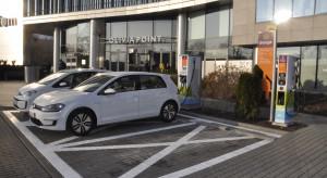 Konsultacje społeczne ws. elektromobilności w Gdańsku