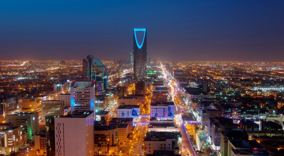 Arabia Saudyjska: zmiana na stanowisku ministra energetyki