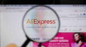 Alibaba i Aliexpres wznawiają wysyłkę materiałów ochronnych do Polski