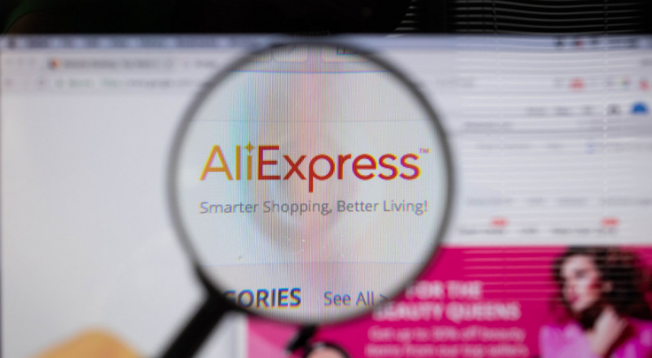 #TydzienwAzji. Jak przesyłki z Chin wpływają na polski rynek e-commerce?