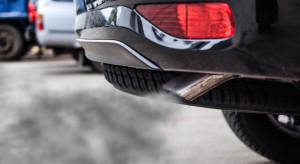 Pół miliona wysokoemisyjnych aut z Niemiec co roku trafia do krajów rozwijających się