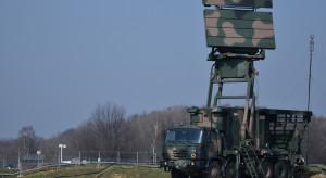 Wracamy do elitarnego grona. Polski superradar wypatrzy intruza z kilkuset kilometrów