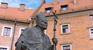 W Madrycie powstał wydział naukowy inspirowany nauczaniem papieża Polaka