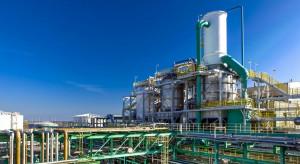 Znacząca polska firma chemiczna zmniejsza energochłonność produkcji